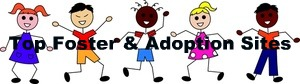 The Best On The Web For Foster and Adoptive Families